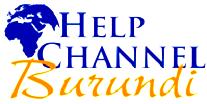 HELP CHANNEL BURUNDI